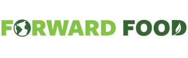 ForwardFood_Logo_