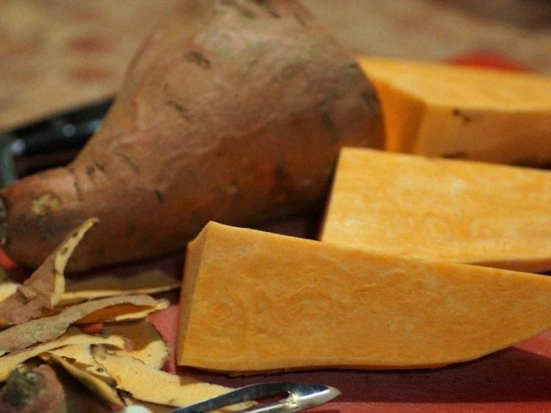 sweet-potatoes-3937451_1920